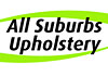 All Suburbs Upholstery