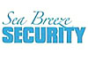 Sea Breeze Security