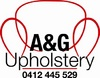 A & G Upholstery