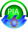 Murch Plumbing & Roofing Pty Ltd