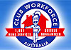 Club Workforce