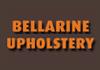 Bellarine Upholstery