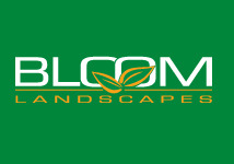 Bloom Landscapes