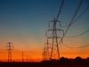 Cabletech Electrics