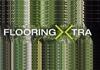 Nowra FlooringXtra