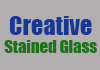 Creative Stained Glass