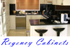 Regency Cabinets P/L