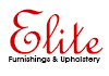 Elite Furnishings & Upholstery