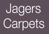 Jagers Carpets