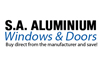 SA Aluminium Windows and Doors