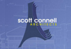 Scott Connell Architects