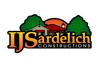 I J Sardelich Constructions