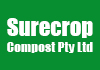 Surecrop Compost Pty Ltd