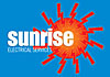 Sunrise Electrical Services