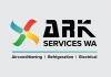 ARK Airconditioning, Refrigeration & Electrical Services