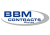 BBM Contracts Pty Ltd