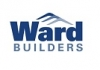 Ward Builders