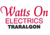 Watts On Electrics