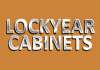 Lockyear Cabinets