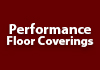 Performance Floor Coverings