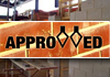 Approved Bricklaying services