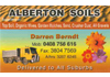 Alberton Soils