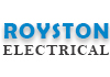 Royston Electrical