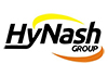 Hynash Demolition & Asbestos Removal Pty Ltd