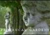 Provencal Gardens