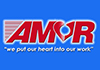Amor Cleaning in Balwyn Carpet Cleaning and Window Cleaning