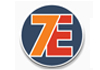 SEVEN ELECTRICAL PTY LTD