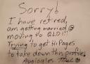 Top Hat Chimney Sweeps & Handyman