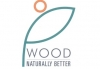 Macleay Treated Timbers