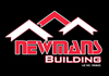 Keith Newmans Building Services
