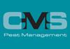 CMS Pest Management