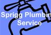 Sprigg Plumbing Service