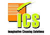 Imaginative Cleaning Solutions