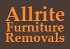 Allrite Furniture Removals