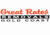 Great Rates Removals