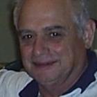 Roland M