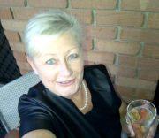 Sharon J