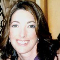 Lauren Crowley