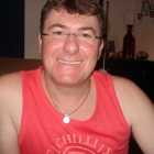 Brett M