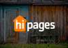 Spotcon PTY LTD