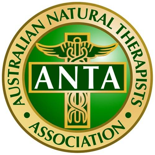 Australian Natural Therapists Association Limited