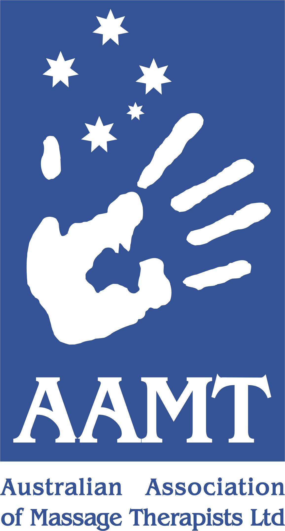 Australian Association of Massage Therapists Limited
