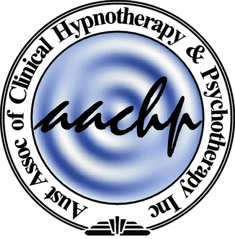 Australian Association of Clinical Hypnotherapy & Psychotherapy Inc (AACHP)