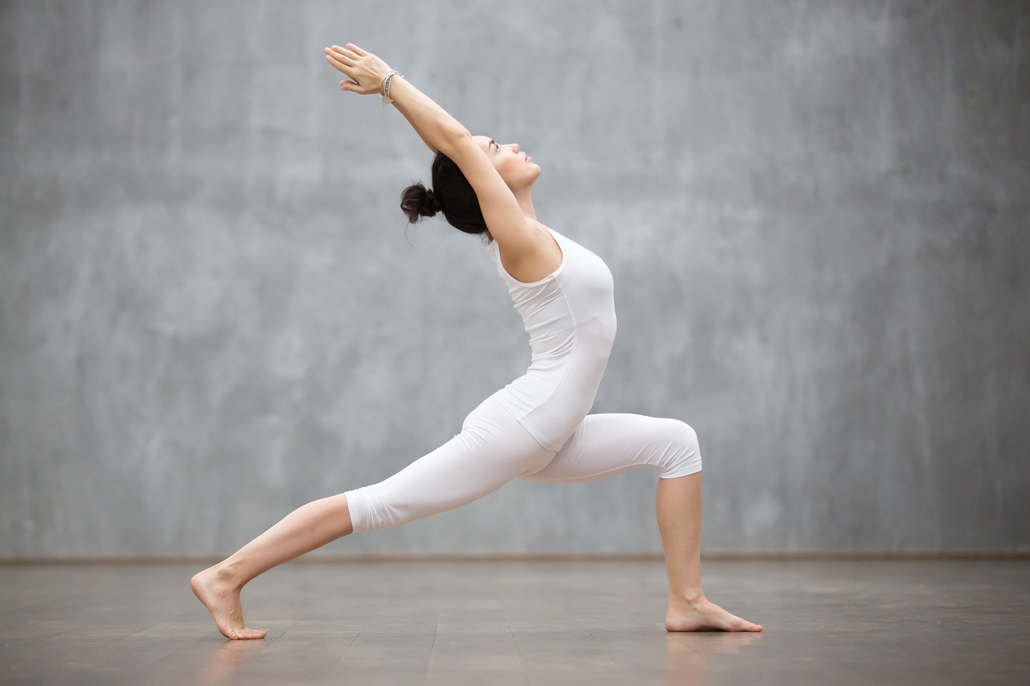 What is Ashtanga Yoga & What are Asanas?