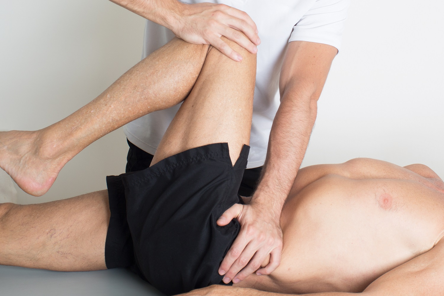 Introduction to Rolfing: What is Rolfing Technique?