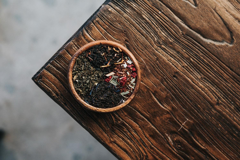 Western Herbal Medicine Australia